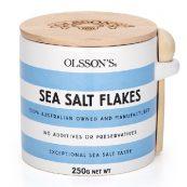Olyssons_Sea_Salt_Flakes