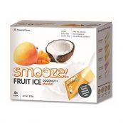 Smooze_Coconut_Mango