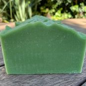 Soap_Calendula_Organic_Local