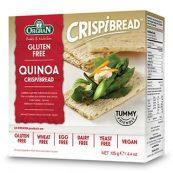 Orgran_Crispbread_Quinoa