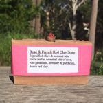 Rose_French_Clay_Soap