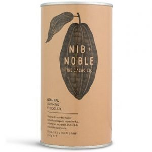 Nib_and_Noble_Hot_Chocolate