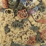 Organic_Animal_Shaped_Pasta