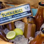 Turmeric_Ginger_Beer