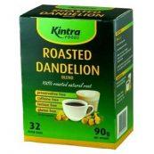 Kintra_Dandelion_Filter_Bags