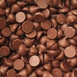 Choc_Drops_55percent
