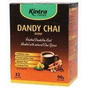 Kintra_Dandy_Chai_Filter_bags