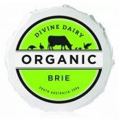 Divine_Dairy_Brie_200g