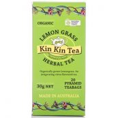 Kin_Kin_Lemon_Grass_Tea