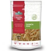 Orgran_Gluten_Free_Pasta