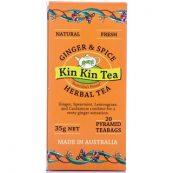 Kin_Kin_Ginger_Spice_Tea_Bags