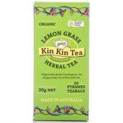 Kin_Kin_Lemon_Grass_Tea