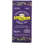 Kin_Kin_Licorice_Delight_Tea_Bags