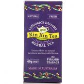 Kin_Kin_Licorice_Delight_Tea_Bags