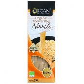 Brown_Rice_Noodles