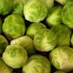 Organic_Brussel_Sprouts