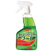 EucoClean_Cleaning_Spray