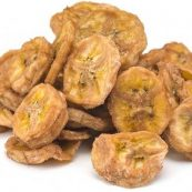 Banana_Slices_Dried_Organic