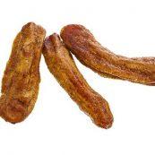 Banana_Fingers_Dried_Organic