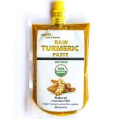 Organic_Turmeric_Paste_Fresh