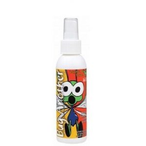 Bug_Another_Mosquito_Repellent