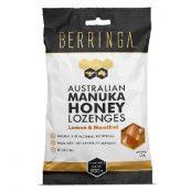 Berringa_Manuka_Lozenges