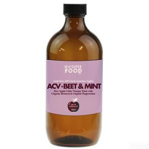 ACV_Beetroot_Mint