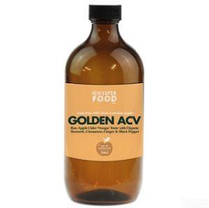 ACV_Golden
