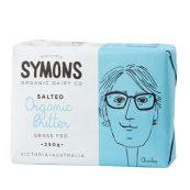 Organic_Salted_Butter
