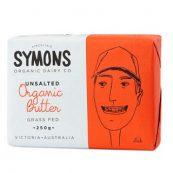 Organic_Unsalted_Butter