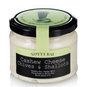 Nutty_Bay_Cashews_Chives_Shallots