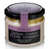 Nutty_Bay_Olive_Oregano_Cashew_Spread