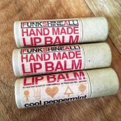 Lip_Balm_FunkShineAll