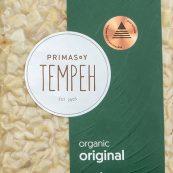 Tempeh_Organic_Primasoy