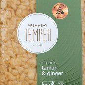 Organic_Tempeh_Tamari_GInger
