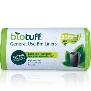 Biotuff_Bin_Liners_30L_Compostable