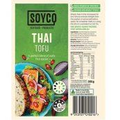Soyco_Thai_Tofu