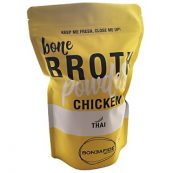 Boneafide_Chicken_Broth_Thai