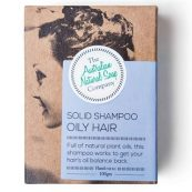 The_Australian_Natural_Soap_Company_Shampoo_Bar_Oily