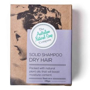 The_Australian_Natural_Soap_Company_Dry_Hair