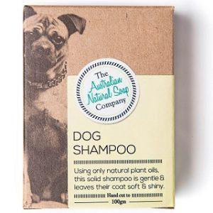 The_Natural_Australian_Soap_Company_Shampoo_Bar_Dogs